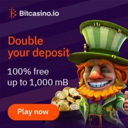 visit-bitcasino-io