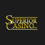 Superior Casino No Deposit Bonus 2020