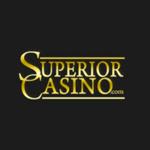 Superior Casino No Deposit Bonus 2020