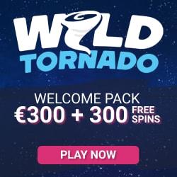 visit-wildtornado-casino