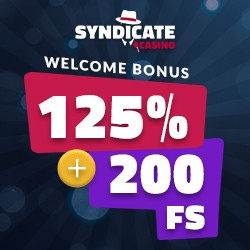 visit-syndicate-casino