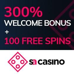 visit-sa-casino