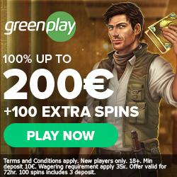 visit-greenplay-casino