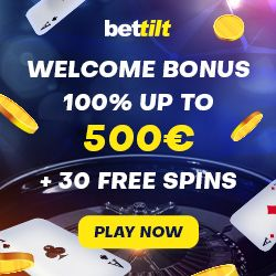 visit-bettilt-casino