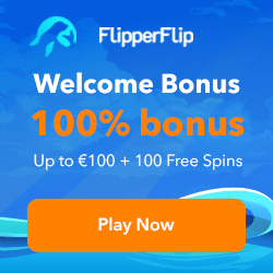 visit-flipperflip-casino