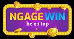 Ngagewin Casino