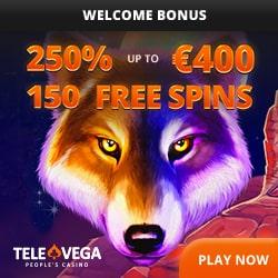 visit-televega-casino