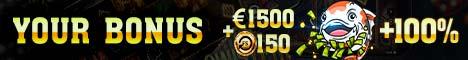 visit-888starz-casino