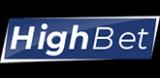 Highbet Casino