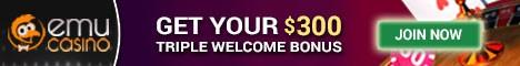 visit-emu-casino
